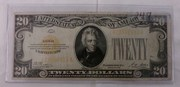 Nov 8 @ 1pm Currency Auction