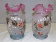October 25, 2014 Antiques & Collectibles Auction