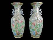 Art & Antiques Auction
