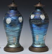 Fairfield Auction online auction, March 18-23rd