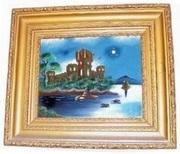 castle_in_moonlight1