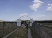 Wounded knee Kim Pic