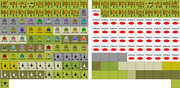 FPG-CFS Counters-5