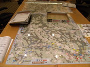 Day 4 GMT Ardennes 44 Two Copies in play!
