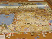 Day 4 GMT Paths of Glory
