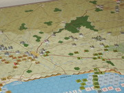 Normandy Campaign Games