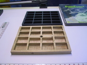 Game Trays 003