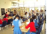 Children Activities 1