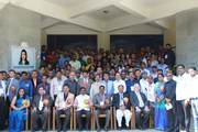 "International Conference (I-KOAL-2018) held on 26th & 27th November 2018 ""Participation of Academic Libraries in Knowledge Economy"
