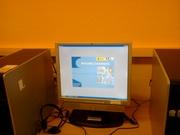 Recurso TIC Malted para ESL descargado en local