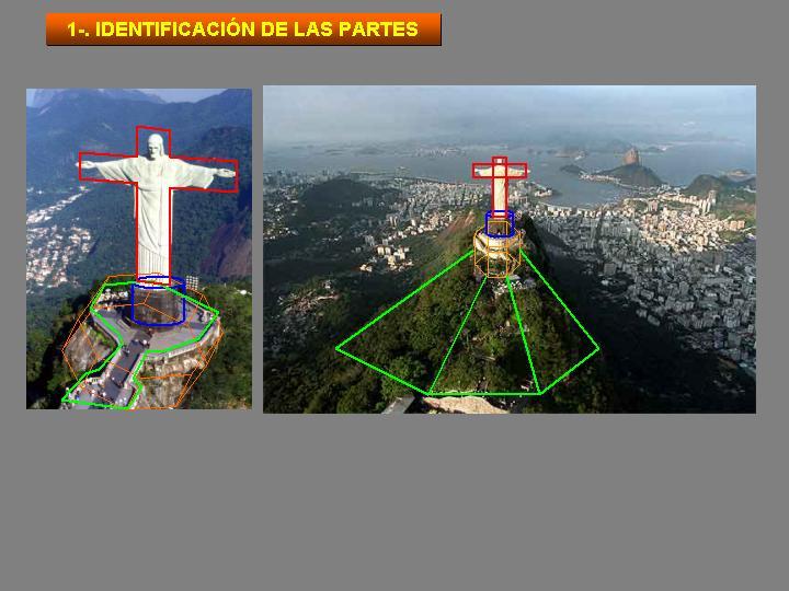 2 Cristo_formas1