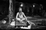 ll Om Namha Shivaya ll