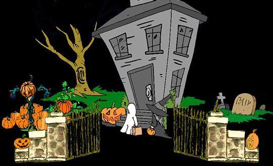halloween_ideas_06