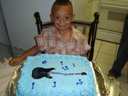 DominicBday2009 002