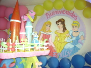 Cumpleaños de emily 029