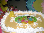 Cumpleaños de emily 051