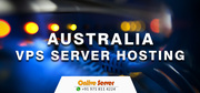 Fully Managed Australia VPS Server by Onlive Server