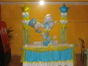 dec. baby shower 2