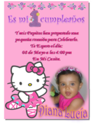 Invitacion Hello Kitty1