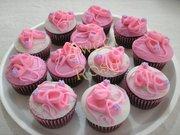 angelina cupcakes
