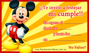 mickey-invitacion