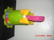CIMG3451
