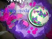 fancy nancy pastel 2