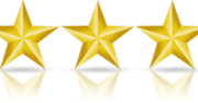5star-images