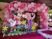 Minnie-1