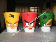 sorpresitas angry birds 2