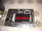 mi torta de cumpleaño