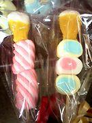 paletas de dulces
