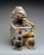 Taino-effigy-vessel-4
