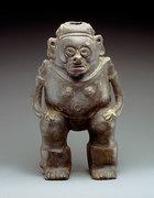 Taino-effigy-vessel-2