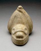 Taino-reptilian-face-11