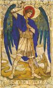 St__Michael,_Archangel