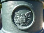 US Seal D.C.