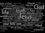 names-of-Jesus