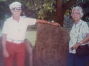 Abuelo, and Abuela Basora