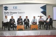 Delhi Chapter Launch