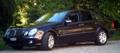 01_Mercedes E Class