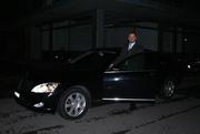 16.0_Moi en Chauffeur VIP armé