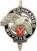 9_Commado Guyane