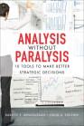 AnalysiswithoutParalysisFTPress2008