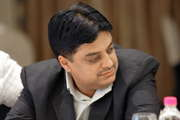 Enterprise Mobility Boardroom - Mumbai - Oct 14th 2011