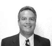 Carl Derenfeld, MBA, MSW