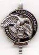 10_Commando Martinique