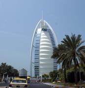 4_Dubaï