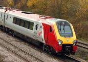 imagesCA9RTBP2 train