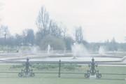 2012-03-21_24 hyde park